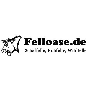 Felloase Online Shops In Nebra Homify