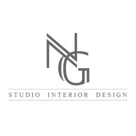 Sanremoのインテリアデザイナー、NG-STUDIO Interior Design   homify