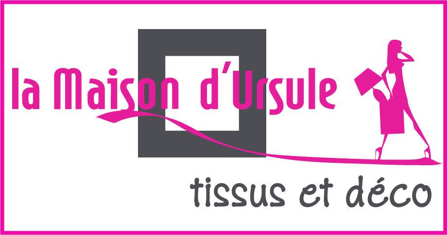 Tissus Ursule la maison d'ursule: textiles & tissus d'ameublement à saint chamond