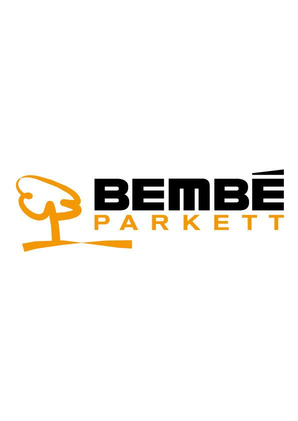 Bembé Parkett GmbH & Co. KG: Bodenbeläge in Bad Mergentheim | homify