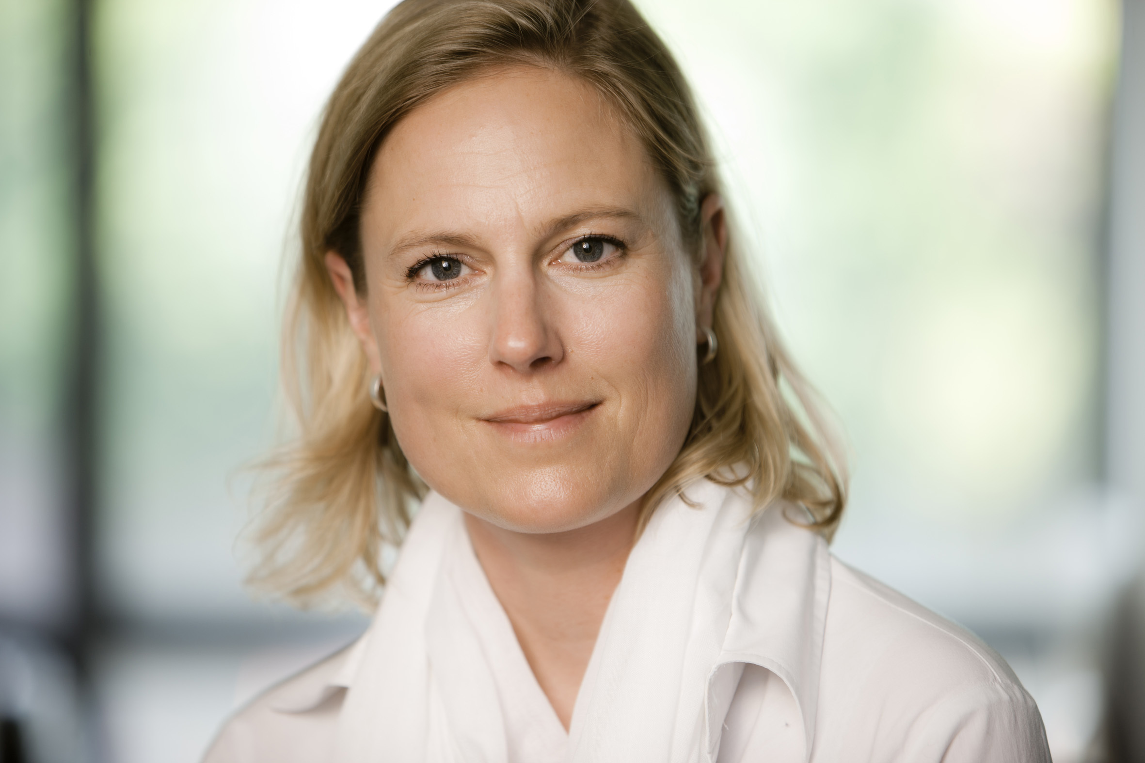 Jutta Hillen Innenarchitektur Innenarchitekten in Neuss   homify