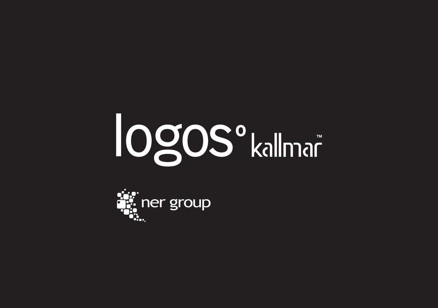 Logos Kallmar: Fabricantes de cocinas en Zaldibia | homify