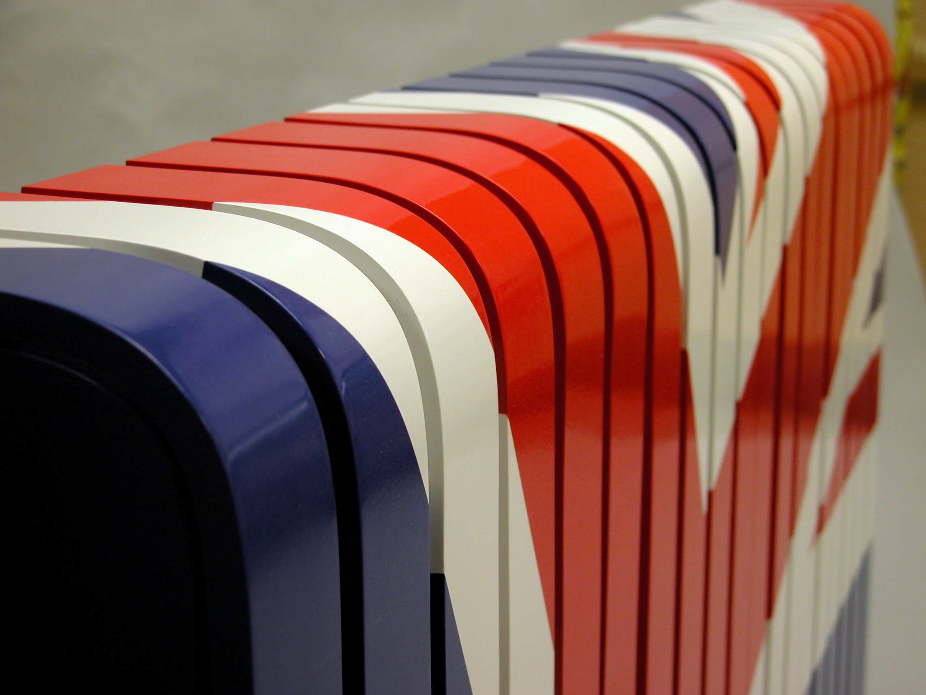 Comment Cacher Un Vieux Radiateur cool radiator's? it's covered!cool radiators? it's