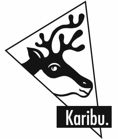 Häufig Karibu Holztechnik GmbH: Gartenzubehör in Bremen | homify JL43