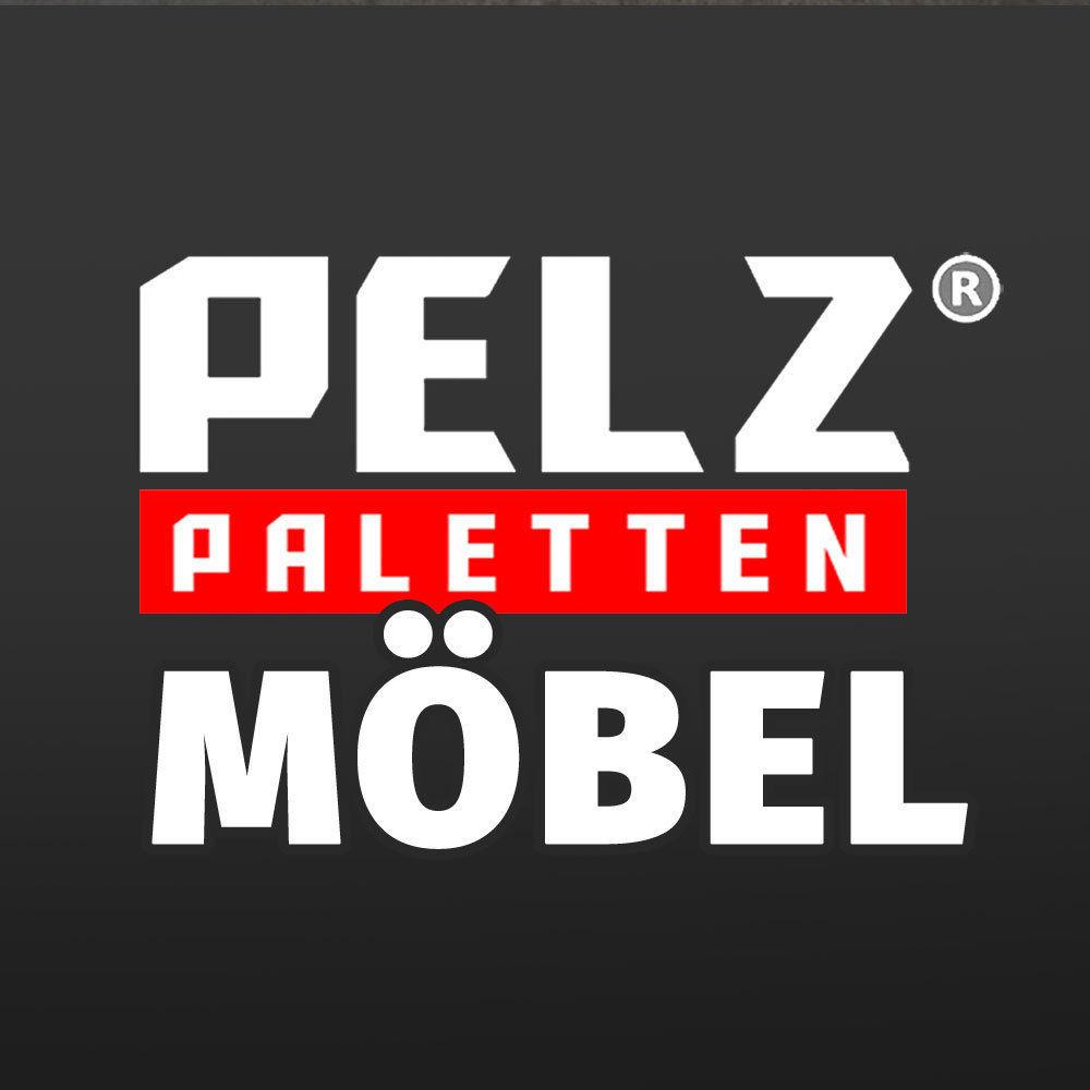 Pelz Paletten Mobel Accessoires In Dortmund Homify