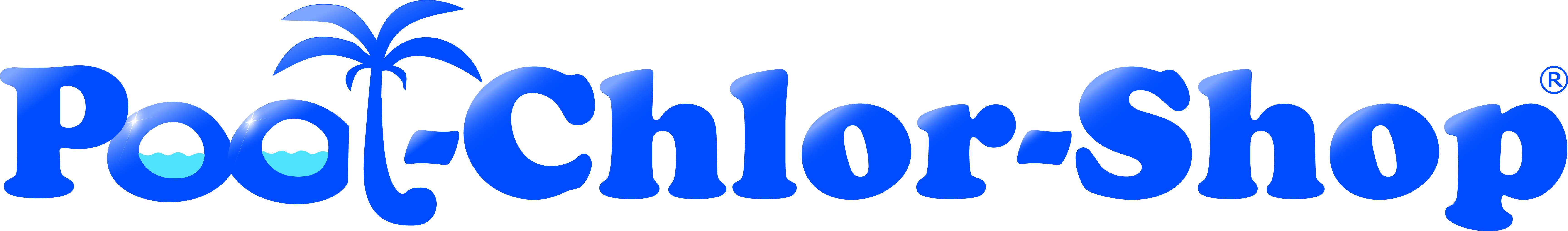 Pool Chlor Shop Gbr Online Shops In Wusterhausen Homify