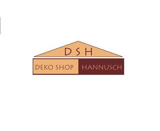 Deko Shop Hannusch deko shop hannusch: online shops in heideblick | homify