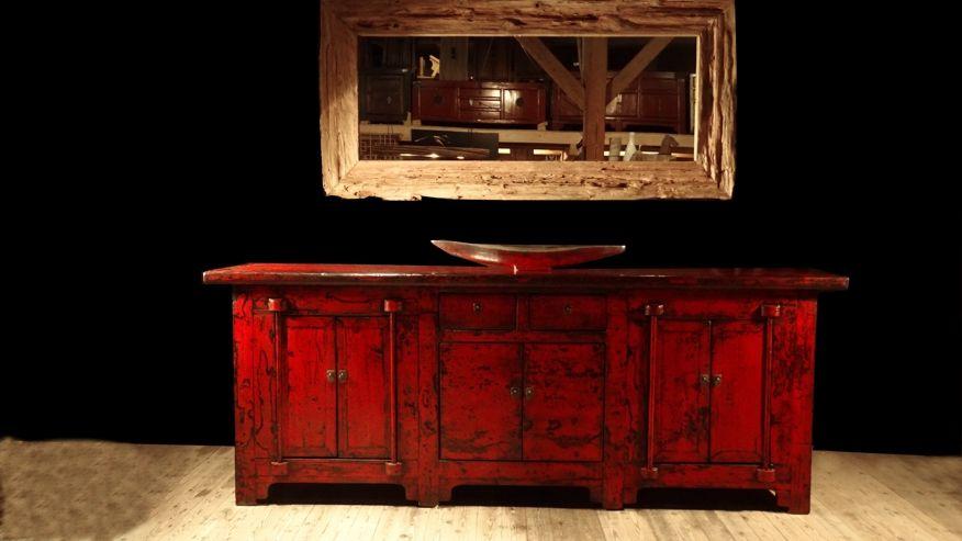 Asiatische möbel  Atelier zum Woeschhuus: Möbel & Accessoires in Stallikon | homify