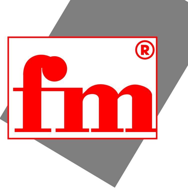 fm Büromöbel: Möbel & Accessoires in Bösel   homify