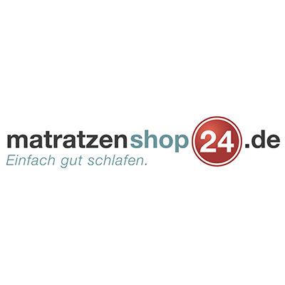 Extrem Matratzenshop24 GmbH: Online Shops in Mönchengladbach | homify NZ16