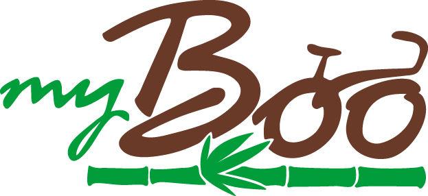 My Boo Bambusfahrrader Eco Design In Kiel Homify