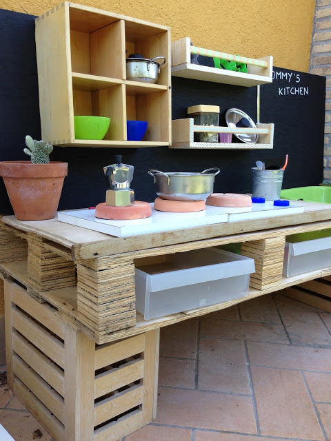 Pallet kitchen3