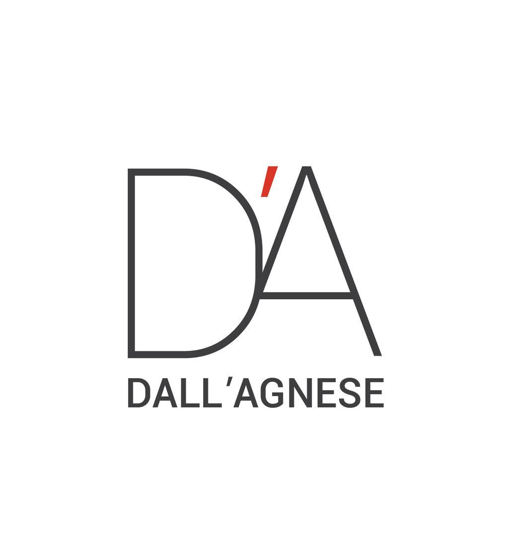Dall\'Agnese: Furniture & Accessories in Maron di Brugnera   homify