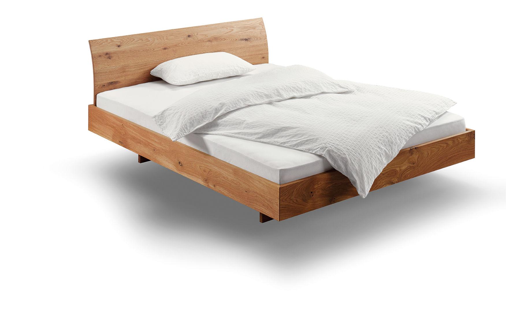 betten kaufen sie ihr bett online homify. Black Bedroom Furniture Sets. Home Design Ideas