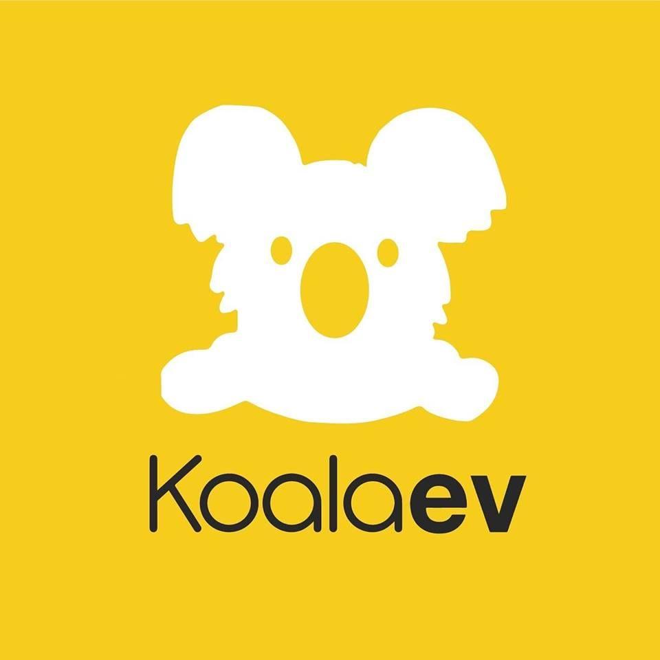 Koala Ev Aksesuarları Istanbul Online Mağazalar Homify