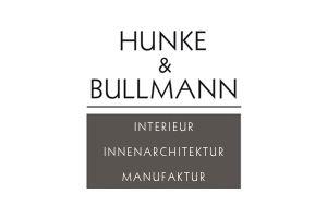 Hunke Und Bullmann Gütersloh hunke & bullmann: innenarchitekten in gütersloh | homify