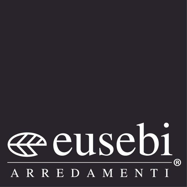 Eusebi Arredamenti Interior Designer A San Benedetto Del Tronto