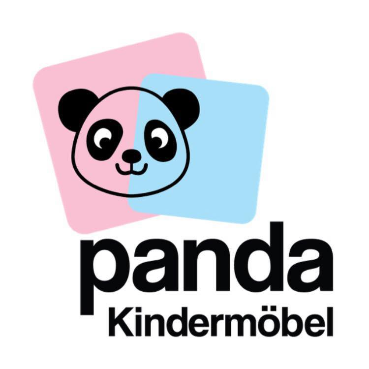Panda Kindermöbel Kinder Babyzimmer In Hunzenschwil Homify