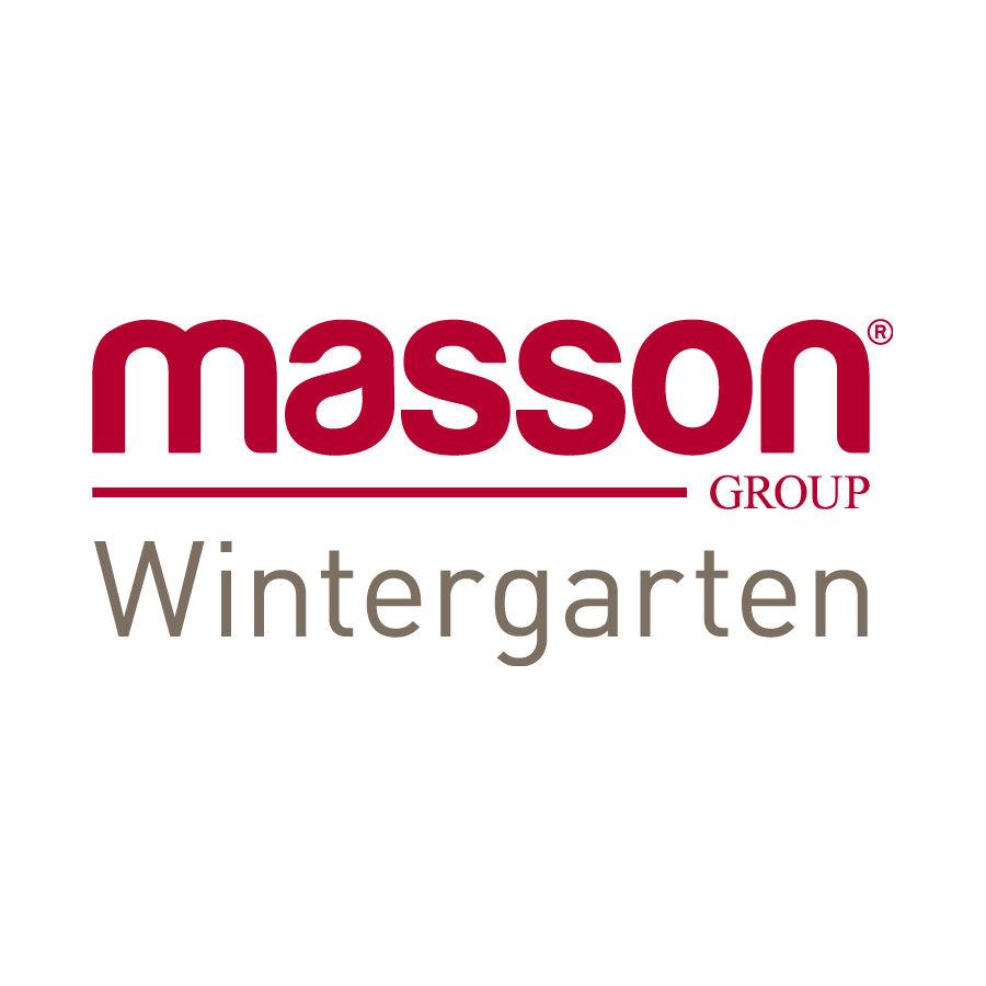 Wunderbar Masson Wintergarten Sammlung Von Masson-wawer Gmbh: Bauunternehmen In Groß Lüdershagen |