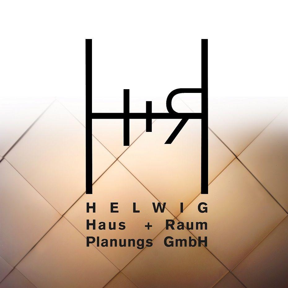 Helwig haus und raum planungs gmbh architects in lorsch homify