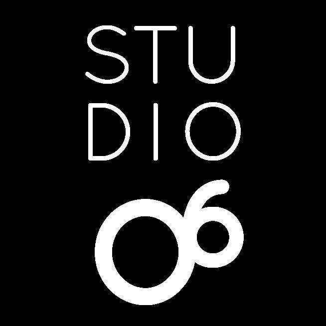 Studio 06 studio o6 : تصميم داخلي و ديكورات في cairo هوميفاي