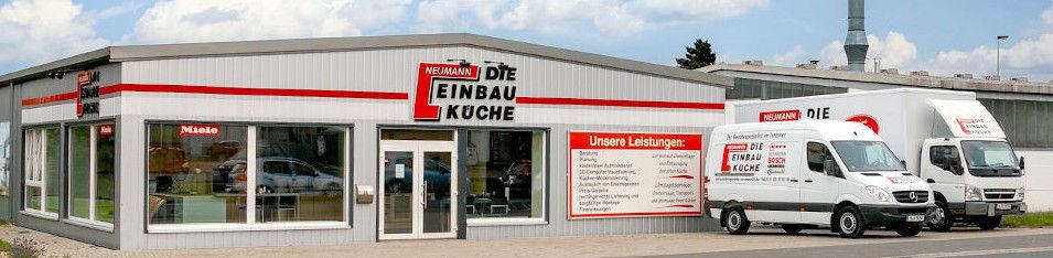 Einbau kche einbau kche with einbau kche fabulous ebay for Einbaukuche kleiner raum