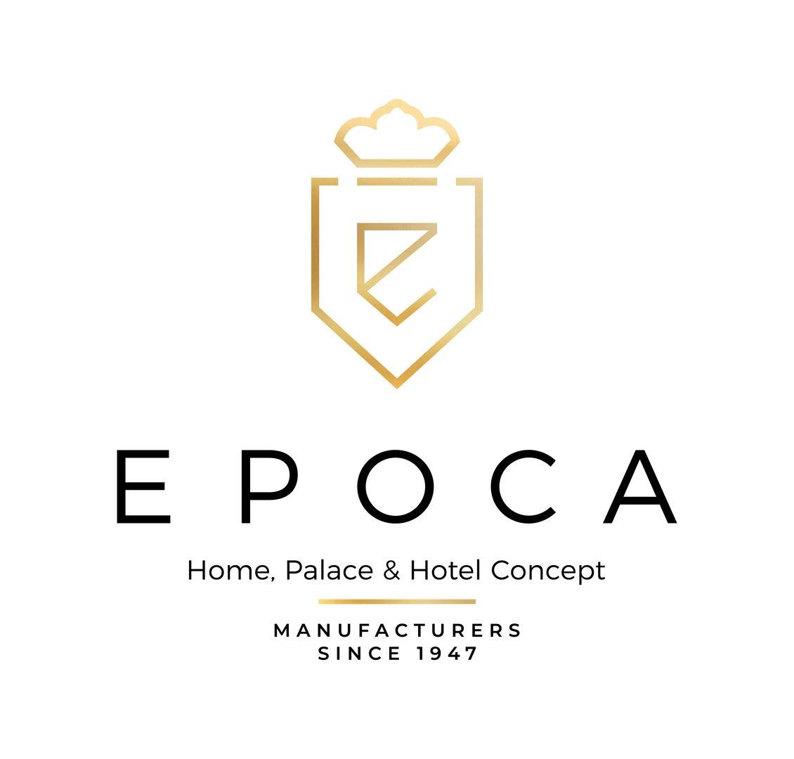 Epoca Home Palace Hotel Concept Designers De Interiores Em Seroa
