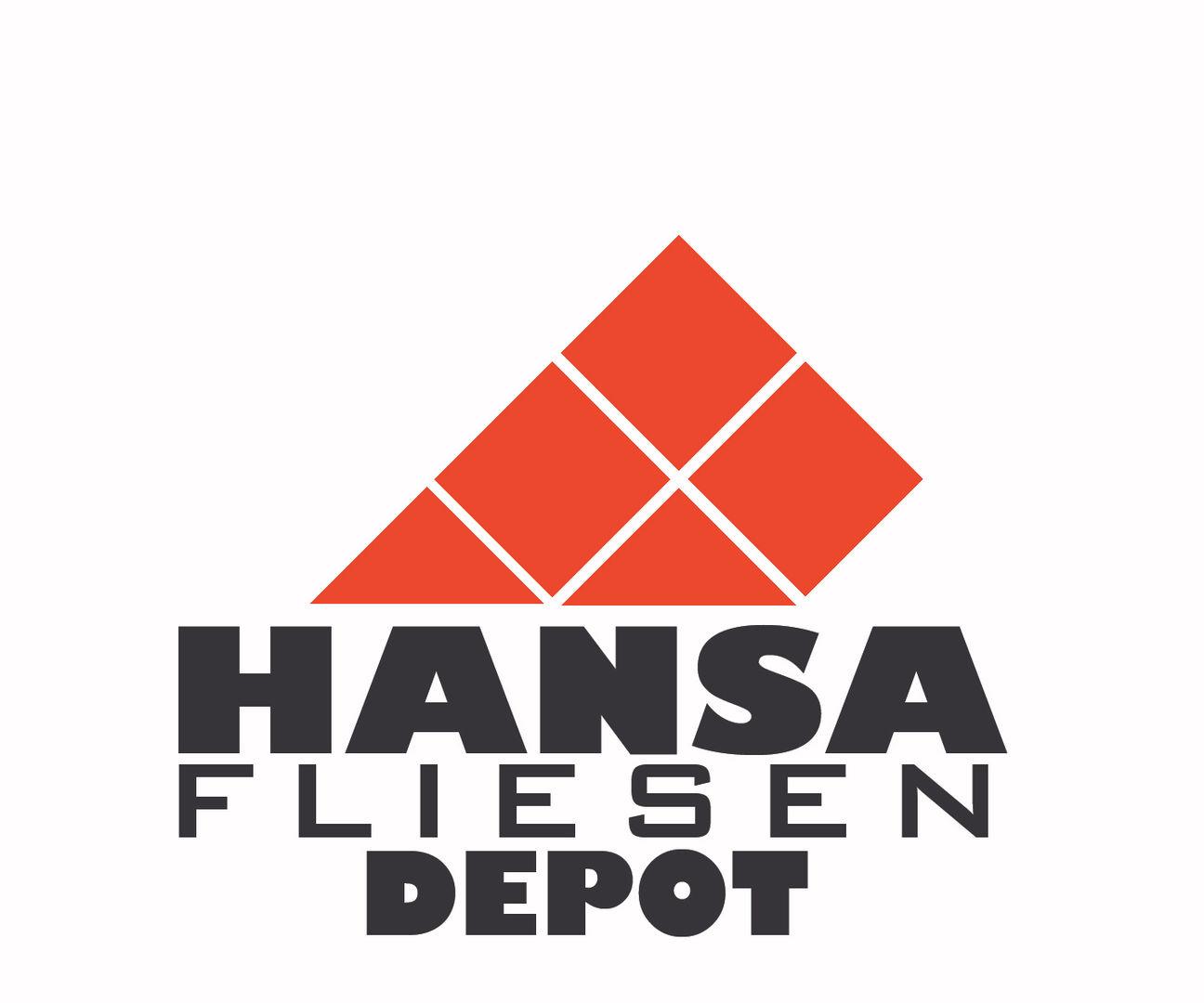 Hansa Fliesen Depot Bodenbeläge In Gelsenkirchen Homify