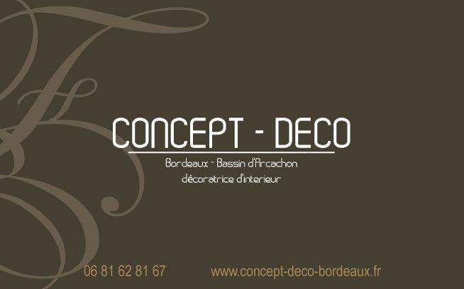 Architecte Dinterieur En Gironde Concept Deco Bordeaux Architectes A Sur Homify