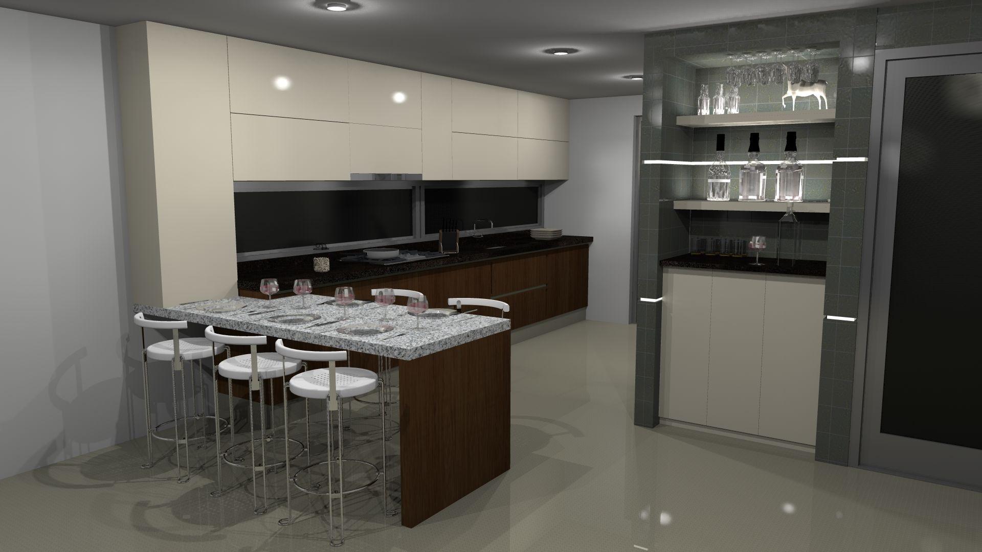 Cocinas Integrales Ha Fabricantes De Cocinas En Aguascalientes