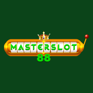 Masterslot88 Situs Slot Habanero Bank Bri 24 Jam Bathroom Designers In Jakarta Homify