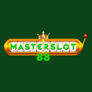 Masterslot88 Situs Slot Habanero Bank Cimb 24 Jam Joiners In Jakarta Homify