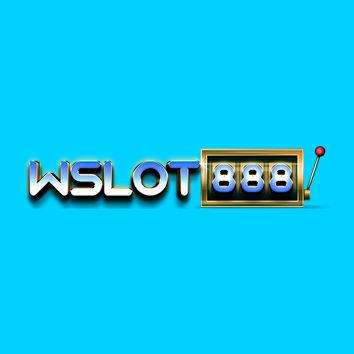 Wslot888 Agen Judi Slot Online Deposit Pulsa Axis Tanpa Potongan Blacksmith In Jakarta Homify