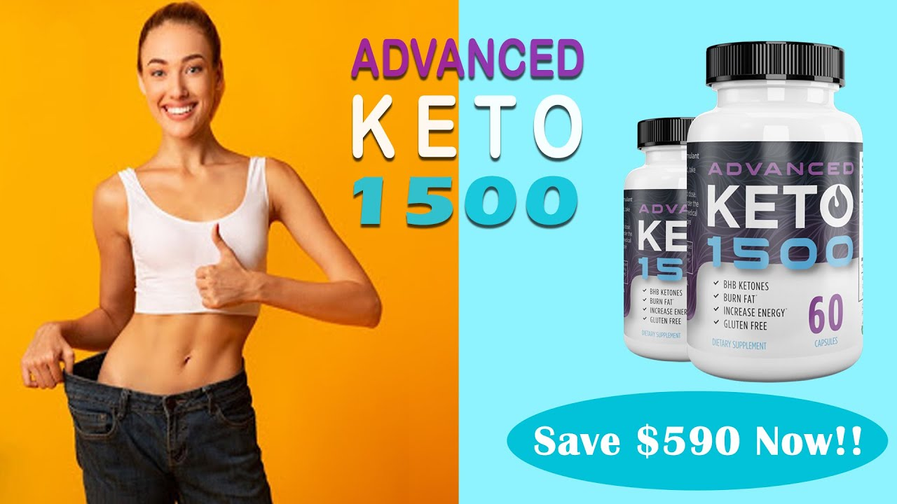 Keto Advanced 1500 Australia Reviews – Complaints and Side Effects? Latest  Update [2021] | homify