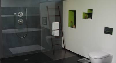 Traumraum&beton DESIGN by NONNAST