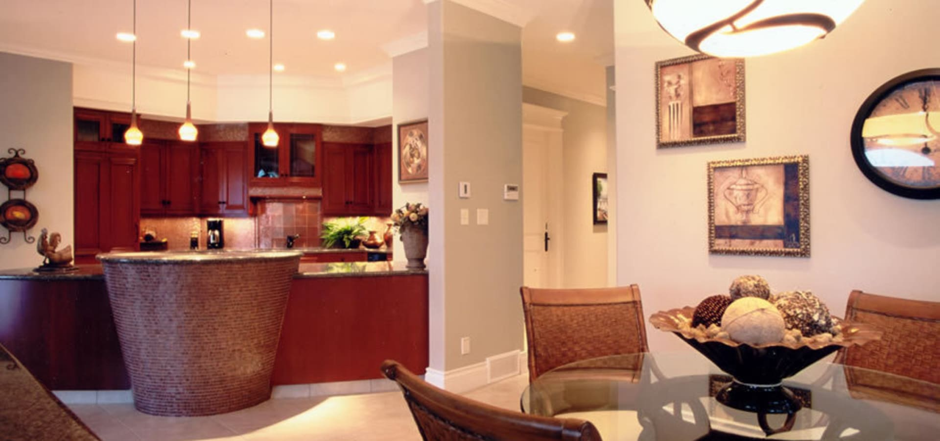 JWA Design Interior Designers Decorators in Calgary homify