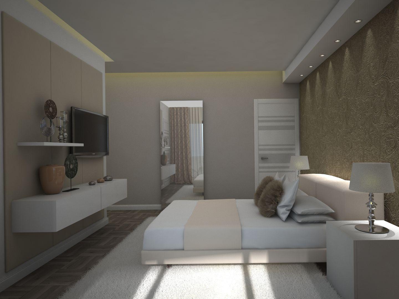 Habitaciones De Diseno Ideas De Disenos Ciboneynet
