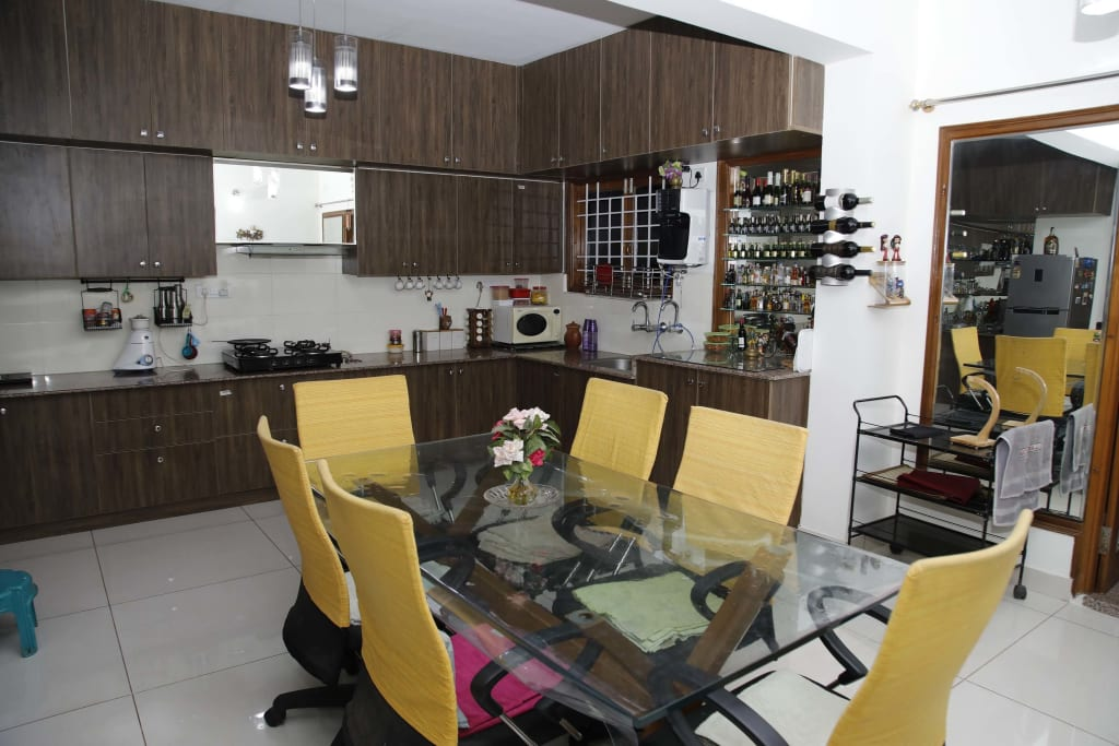 Asian dining room photos dining table designs online in bangalore