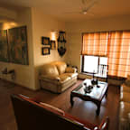 Design Kkarma (India)