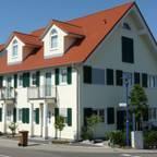 Skan-Hus Projekt GmbH