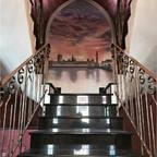 Villa Medici – Landhauskuechen aus Aschheim