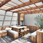 NidoSur Arquitectos – Valdivia