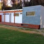 Constructora Montgreen Ltda.
