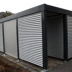 Carport-Schmiede GmbH & Co. KG – Hersteller für Metallcarports und Stahlcarports