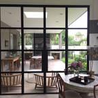 Estudio Dillon Terzaghi Arquitectura – Pilar