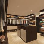 Linken Designs