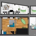 KHG Raumdesign – Innenarchitektin in Berlin