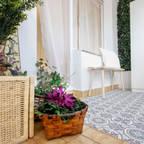 Home Staging Bizkaia