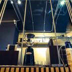 泫工所構築設計研究室