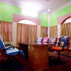 Rushabh consultancy